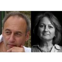 Ileo Conseil a été fondé en 2008 par Philippe Czornomaz et Anne-Lucie Philonenko. (Crédit : D.R.)