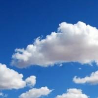 OVH, Scaleway et Outscale figurent parmi les fournisseurs de services clouds français qui rejoindront le catalogue de l'Ugap par l'intermédiaire de Capgemini. (Crédit : Pixabay/pcdazero)