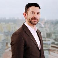 Noël Minard est le président du réseau d'intégrateurs Resadia. (Crédit : Resadia)
