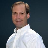 Robert Bearden est revenu à la tête de Cloudera début 2020. (Crédit : D.R.)