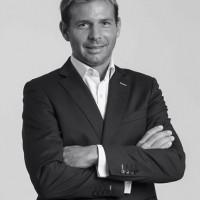 Videlio, dont Jean-Philippe Melet est président du directoire, a mis en place une stratégie sur cinq ans pour se développer à l'international. (Crédit : D.R.)