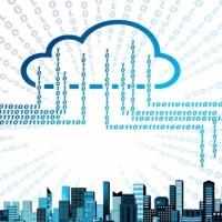 La technologie de Spanugo sera mise en oeuvre dans les offres cloud verticales d'IBM à destination des services financiers, de l'assurance, des telécommunications, etc. (Crédit : Geralt / Pixabay)