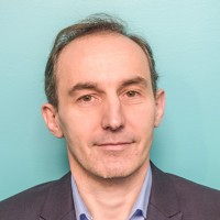 Thomas Clotteau est arrivé à la direction commerciale de Ringover en janvier 2020. (Crédit : Ringover)