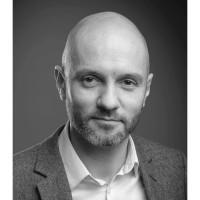 Guillaume Ridolfi rejoint SAP Concur France après avoir été le directeur commercial de HRS Group. Crédit photo : D.R.