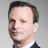 Daniel Fried,GM & SVP EMEA et responsable du channel mondial chez Veeam, est revenu avec Patrick Roshrbasser, Regional Vice President Southern EMEA & Africa sur les annonces de VeeamOne. (Crédit : DR)