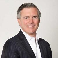 Rich Hume, son PDG, continuera de diriger Tech Data depuis son siège social de Clearwater, en Floride. Crédit photo : D.R.