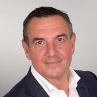 « L'adoption du cloud est aujourd'hui significative même si toutes les applications legacy ne sont pas candidates au cloud », relève José Rodrigues, DG de Lenovo DCG France. (Crédit Lenovo)