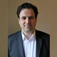 Avant de rejoindre SiPearl, Frédéric Hannoyer dirigeait l'activité de services de conception et de la R&D du fabricant français de cartes électroniques Eolane. (Crédit : D.R.)