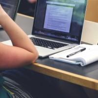 Les entreprises renforcent la sécurité et la capacité de fourniture des applications afin de répondre aux besoins d'une main-d'œuvre de plus en plus éloignée. (Pixabay)