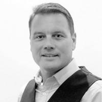 Kenton Fine a été recruté pour diriger l'activité de Getronics. (Crédit : D.R.)