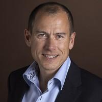 Ancien de Cisco, Christophe Jolly dirige l'activité française de Vectra depuis son implantation dans l'Hexagone en 2017. (Crédit : Vectra)