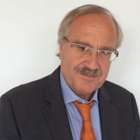 Dirigée par Jean-Claude Tapia depuis sa création en 2015, digital.security va être revendue à Atos. (Crédit : Econocom)