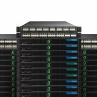 La pile logicielle/matérielle de SoftIron vient réduire les obstacles à l'adoption de Ceph par les entreprises. (Crédit : SoftIron)
