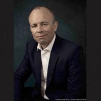 Avant de rejoindre Scality, Éric Leblanc était responsable de l'activité EMEA Sud et Inde d'Infovista. (Crédit : Scality)