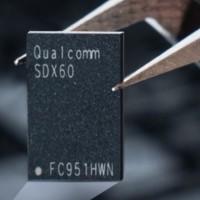 Les ventes de composants et de mobiles vont baiser en fin d'année pour cause de Covid-19. (Crédit : Qualcomm)