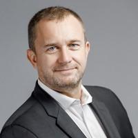 « Nous avons réfléchi à la manière d'apporter à nos partenaires de pouvoir se différencier et d'être reconnus pour la valeur qu'ils apportent », indique Gilles Pommier, vice-président channel EMEA de Veeam. (Crédit : Veeam)