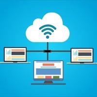 Les cinq plus grands fournisseurs de services cloud représentent à eux seuls 61% du marché au deuxième trimestre 2020. (Crédit : kreatikar / Pixabay)