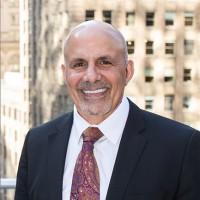 Auparavant, Phill Gallager a passé une petite année à la vice-présidence des ventes et du marketing des Amériques chez TTI. (Crédit : D.R.)