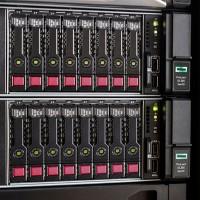 Pour bénéficier de l'offre, les licences Windows Server 2019 ne peuvent être souscrites qu'avec l'achat d'un nouveau serveur HPE ProLiant équipé de processeurs AMS Epyc « Rome » et ne peuvent être achetées seules, sans un nouveau serveur. (Crédit : HPE)