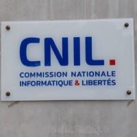 La Cnil a coopéré avec d'autres régulateurs européens pour sanctionner Spartoo à 250 000 euros d'amende. (Crédit : DR)