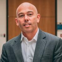 Si SCC devait faire une nouvelle acquisition, celle-ci ciblerait un revendeur informatique, indique James Rigby, son CEO. Crédit photo : D.R.