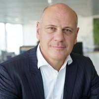 Emmanuel Schupp a été recruté pour diriger l'activité française d'Avaya en début d'année 2020. (Crédit : Avaya)