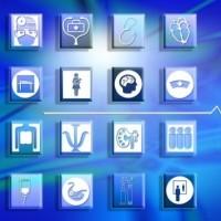 L'April, association engagée dans la promotion et la défense du logiciel libre, a accueilli l'appel d'offres de la CAIH comme « une bonne nouvelle »