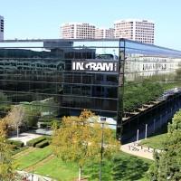 HNA Group a racheté Ingram Micro en 2016. (Crédit : Ingram Micro)