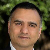 «Co-fonder et diriger Nutanix au cours des 11 dernières années a été l'expérience la plus enrichissante de ma carrière professionnelle», souligne Dheeraj Pandey, CEO de Nutanix, dans un communiqué. (Crédit : Nutanix)