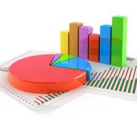 Les ventes trimestrielles d'Ingram Micro en baisse de 9%