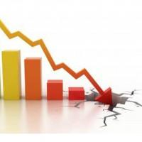 Les revenus de ScanSource reculent, le résultat s'enfonce dans le rouge