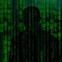 L'origine et surtout le mobile des cyberattaques par déni de service reste à déterminer d'autant plus qu'elles intriguent par leur caractère coordonné. (crédit : tigerlily713/Pixabay)