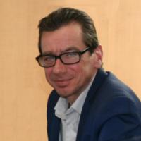 Avant de rejoindre Confluences IT, Bruno Dechandol a dirigé pendant 3 ans la société de conseil IT aquitaine U-Need Ouest. Crédit photo : D.R.