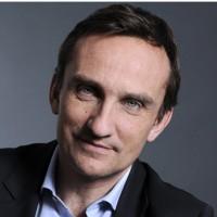 Philippe Houdouin, président de Keyyo : « L'acquisition d'Apizee […] va permettre de lancer dans les prochains mois des solutions de visio et de collaboration intégrées en standard à nos offres. »