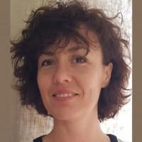 Anne-Aurore Ruget (Bureau Veritas Certification) : « nous avons pu maintenir la quasi-totalité des audits pour les certifications HDS et ISO 27001 ».