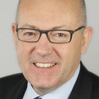 Thierry Bedos a dirigé SAS France pendant plus de 5 ans avant de rejoindre Proofpoint. Crédit photo : D.R.