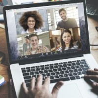 Les cinq meilleurs services de visioconférence mis à l'épreuve