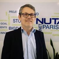 Cyril VanAgt, directeur channel EMEA de Nutanix : « Dans le cadre du lancement de notre nouveau programme notre portail partenaire a été refondu. Désormais, les revendeurs accèdent en un clic à toutes les informations sur leur partenariat.