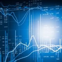 Groupe Open anticipe un chiffre d'affaires en décroissance de 5% pour 2020. Illustration : D.R.