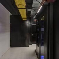 Les datacenters Equinix en France sont au nombre de 8 comprenant l'IBX PA4 localisé à Pantin à Paris. (crédit : Equinix)