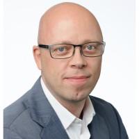 Jean-Louis Baffier, le nouveau directeur général d'Alsid. Crédit photo : D.R.