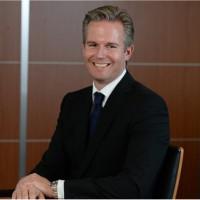 Jasper Trolle va progressivement remplacer le CEO et fondateur d'Exclusive Networls Olivier Breittmayer. (Crédit D.R.)