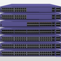 Extreme networks a dévoilé un équipement de mise en réseau universel pour simplifier les choix d'infrastructures.