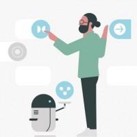 ServiceNow affiche clairement ses ambitions en matière de plateforme avec de nouveaux outils de gestion des workflows. (Crédit Service Now)