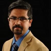 « j'ai cherché à regrouper IT et OT dans un même processus, pas nécessairement dans une même organisation », indique Satya Jayadev (Skyworks Solutions).