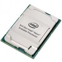 Intel obtient des licences pour fournir certaines puces à Huawei