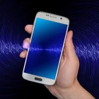 Le Bluetooth LE est nettement plus polyvalent que le NFC dans les entreprises. (Crédit Pixabay)