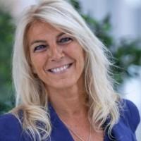 Béatrice Kosowski devient directrice générale d'IBM France. (Crédit Photo : IBM)