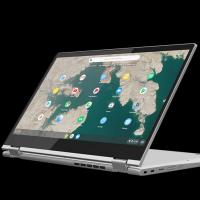 Lenovo est pointé à la première place du marché des PC selon les trois cabinets d'études spécialisés (Canalys, Gartner et IDC). Crédit Lenovo