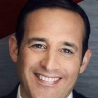 Dirigé par Peter Leav, son président et CEO, l'éditeur McAfee compte sur sa prochaine IPO pour éponger une partie de sa dette qui atteint 4,7 milliards de dollars. (crédit : D.R.)